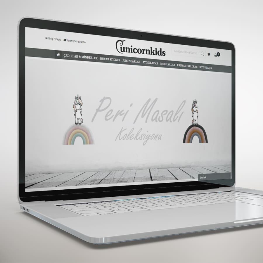 Unicornkids
